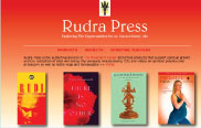 Rudra Press